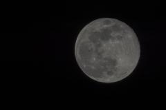 Lune-0-1200x800-px-21-03-19